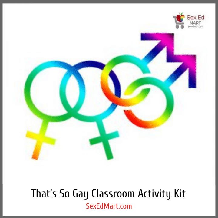 sex education online course