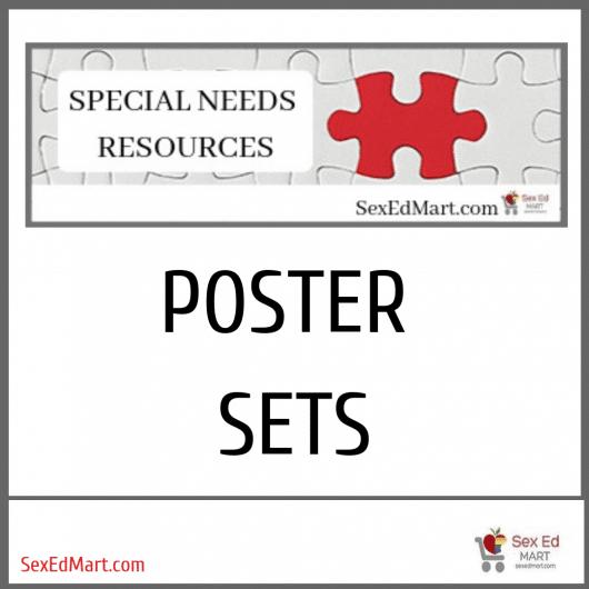 Poster Sets