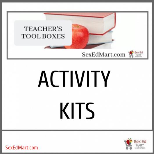 Activity Kits