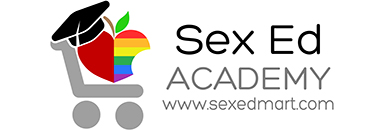 Sex Ed Academy (Online Training Courses)